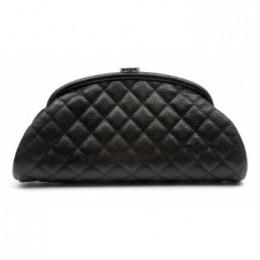 Chanel Classic Clutch Bag