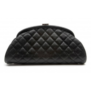 Chanel Classic Clutch Bag