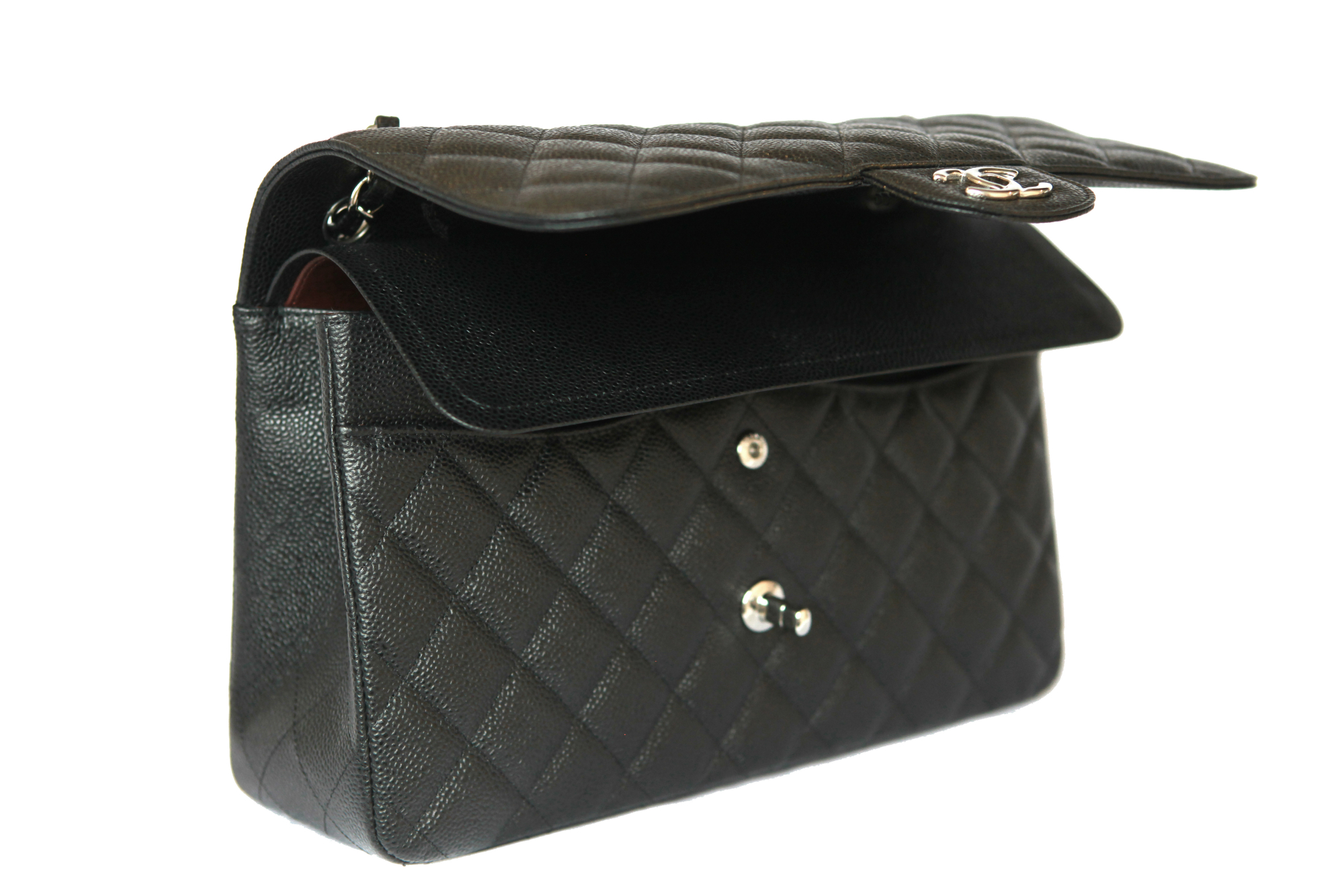 6b01b57a9e2 Hire a CHANEL Classic Flap Bag a Timeless handbag from Elite Couture