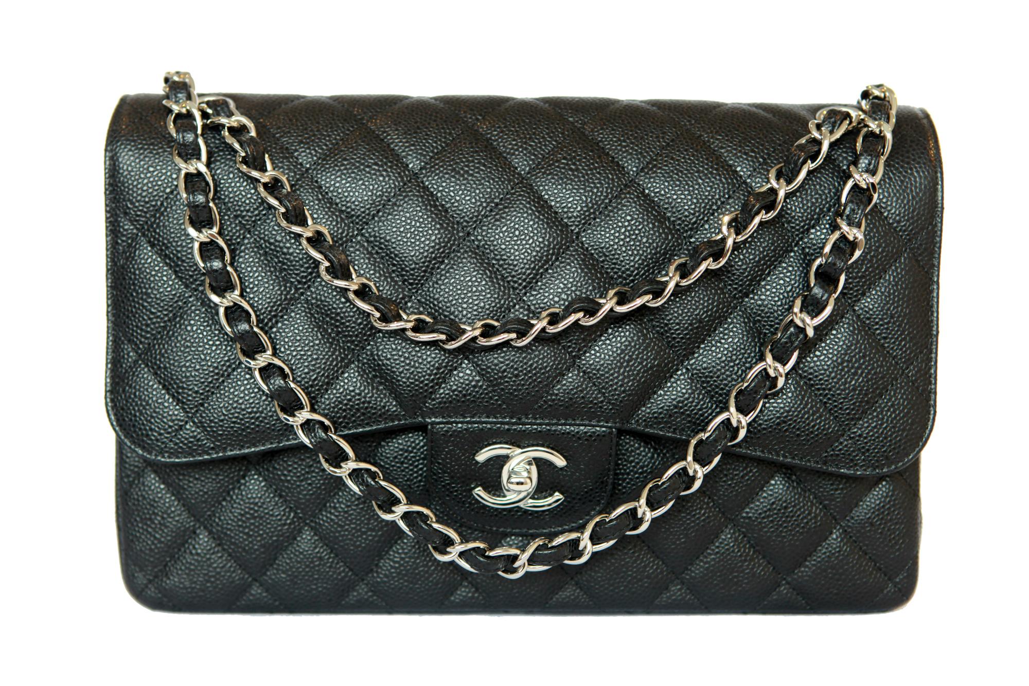 ec7578787ec1 Hire a CHANEL Classic Flap Bag a Timeless handbag from Elite Couture