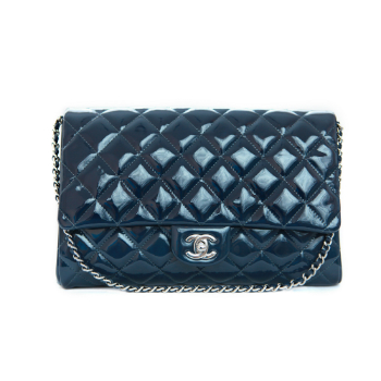 CHANEL_CLASSIC_CLUTCH