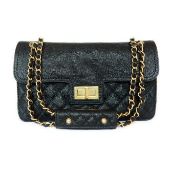 CHANEL_CLASSIC_FLAP_BAG_GOLD