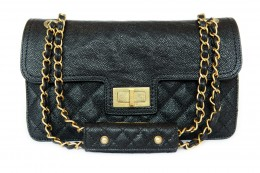 CHANEL_CLASSIC_GOLD_FLAP_BAG