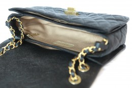 CHANEL_CLASSIC_GOLD_GOLD_FLAP_BAG