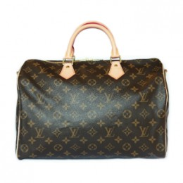 LOUIS VUITTON_SPEEDY_35