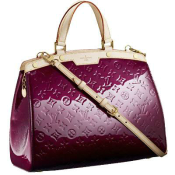 Hire A Louis Vuitton Bag And Other Designer Handbags From