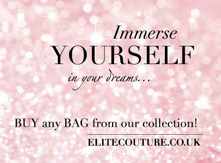 designer handbag sale with elite couture