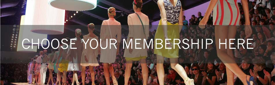 Handbag Hire membership Options