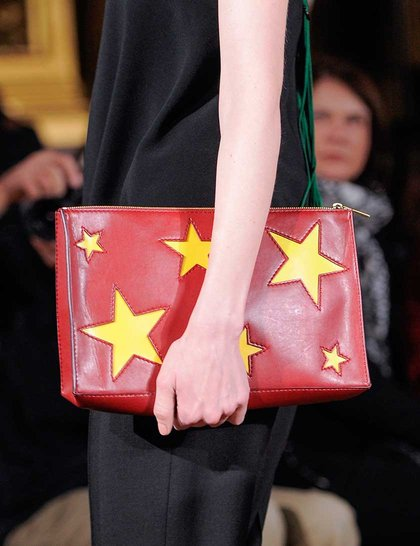 stella-mccartney clutch