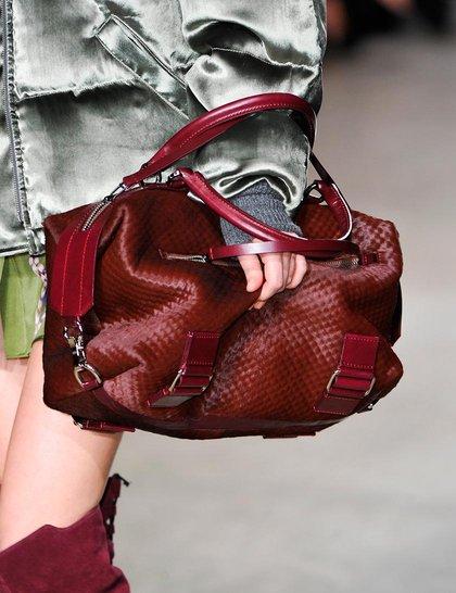 topshop unique bag